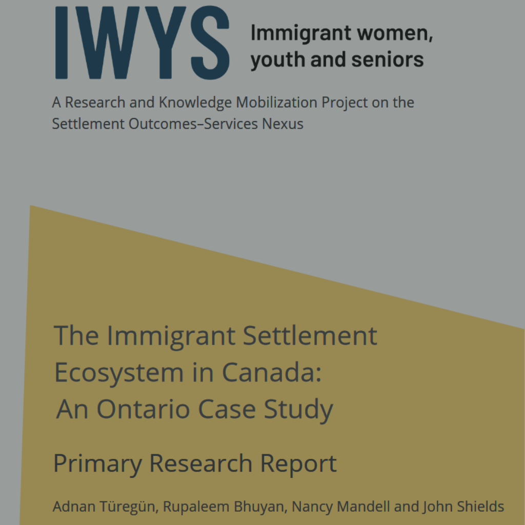 IWYS-Primary-Research-composite-final-report2