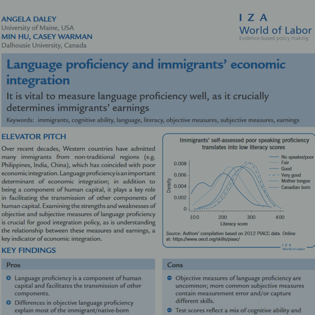 language-proficiency-and-the-economic-integration-of-immigrants