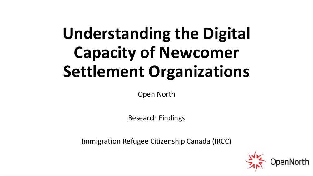 understanding-digital-capacity-newcomer-settlement
